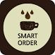 SmartOrder by (주)스마트미디어테크