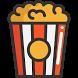 Cines de Bahía Blanca by tksko