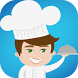 Cooking Happy Restaurant by YGamz