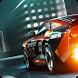 Super Drag Racing (DEMO)