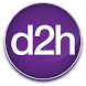 Direct to Mobile by Videocon d2h