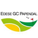 Edese Golf Club Papendal by PMZD
