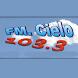 Radio Cielo 103.3 by Jonatan Raúl Pizzio
