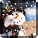 Christmas Free Live Wallpaper by live wallpaper HongKong