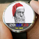 Watch Face - Putin by YSAR Design