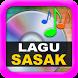 Lagu Sasak Lombok by Zenbite