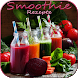 Smoothie Rezepte by D Herrmann