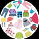 Детский интернет магазин by discount shopping