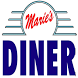 Marie's Diner Mobile by Click4AMeal