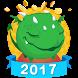 Dragon Cash - Make Money App by .ROOT