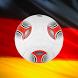 Deutsche Fußball 2012 LIVE by Valentyn Kuznietsov