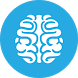 Brain Training - Brain Games by PooniApps