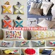 DIY Decorative Pillows Ideas by abangdroid