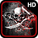 Pirates Live Wallpaper by Dream World HD Live Wallpapers