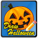 Learn to Draw Halloween