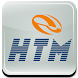 HTM by TecnoApps