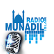Munadil Islam by Eazi-Apps Ltd