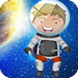 Reach Space Adventure: Free by solo app