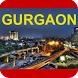 GURGAON by Madhukar Varshney