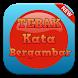 Neo Tebak Kata Bergambar by Bate Interactive