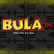 BulaFM - FBC