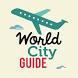 World City Guide by Turkish Airlines