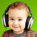 שירי ילדים by Unicell