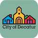 Decatur, GA -Official- by MyCommunity Mobile