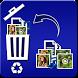 Duplicate File Remover by AppTools Developer