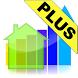 Smart Building Plus by Giordano Vicoli