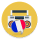 France Radio Musique by Colorlab