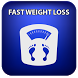 Fast Weight Loss by Wawplay Apps