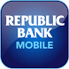 Republic Bank Mobile Banking by Republic Bank & Trust Company