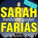 SARAH FARIAS nunca mais deixa eu te usar novidade by Intan - App Studio