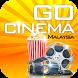 Go Cinema Malaysia by iTango