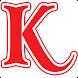 K Store by Suresh Khushalani