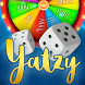 Yatzy for Buddies: Free Game by Low Entropy Games