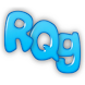 Random Questions Generator by LuifeR