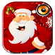 Christmas Ringtones and Sounds by MaalikDev