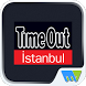 Time Out Istanbul by Magzter Inc.