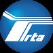 RTA Trip Planner by Mentz Datenverarbeitung GmbH