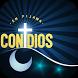 En Pijama Con Dios Oficial ™ by MentesBrillantes