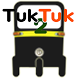 Tuk Tuk Meter 2 by MindHelix Technosol Pvt Ltd