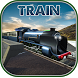 Real Train Driving Simulator by MobilePlus