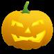 App-O-Lantern by Octagon Software LLC