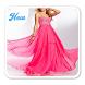 Latest Prom Dresses by One Craft Developer