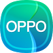 Launcher Style Oppo – Theme for Oppo by AresMp3 Store