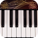 Piano Magic Keyboard by Trovaz
