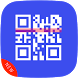 Qr & Barcode: Scan & Create, Qr Scanner apps by Tracker Apps Free, Gps Navigation