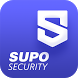 SUPO Security -Antivirus&Boost by Supo Dev+